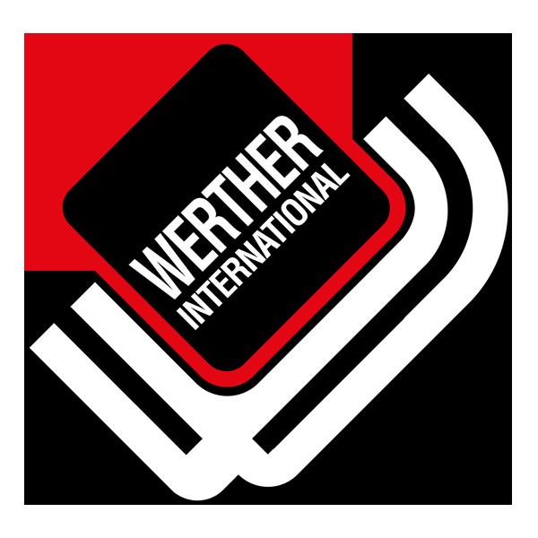 Werther International S.p.A. - Garage Equipment and Wheel Service Equipment